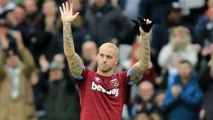 arnautovic - CROPPED