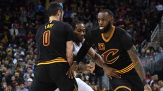 Cavaliers-Spurs-USNews-Getty-FTR
