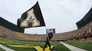 AppState-1022-Getty-US-FTR