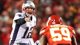 Brady-Tom-USNews-041719-ftr-getty