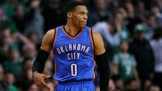 westbrook-russell-122316-getty-ftr.jpg