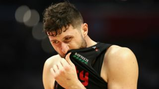 Jusuf Nurkic_cropped