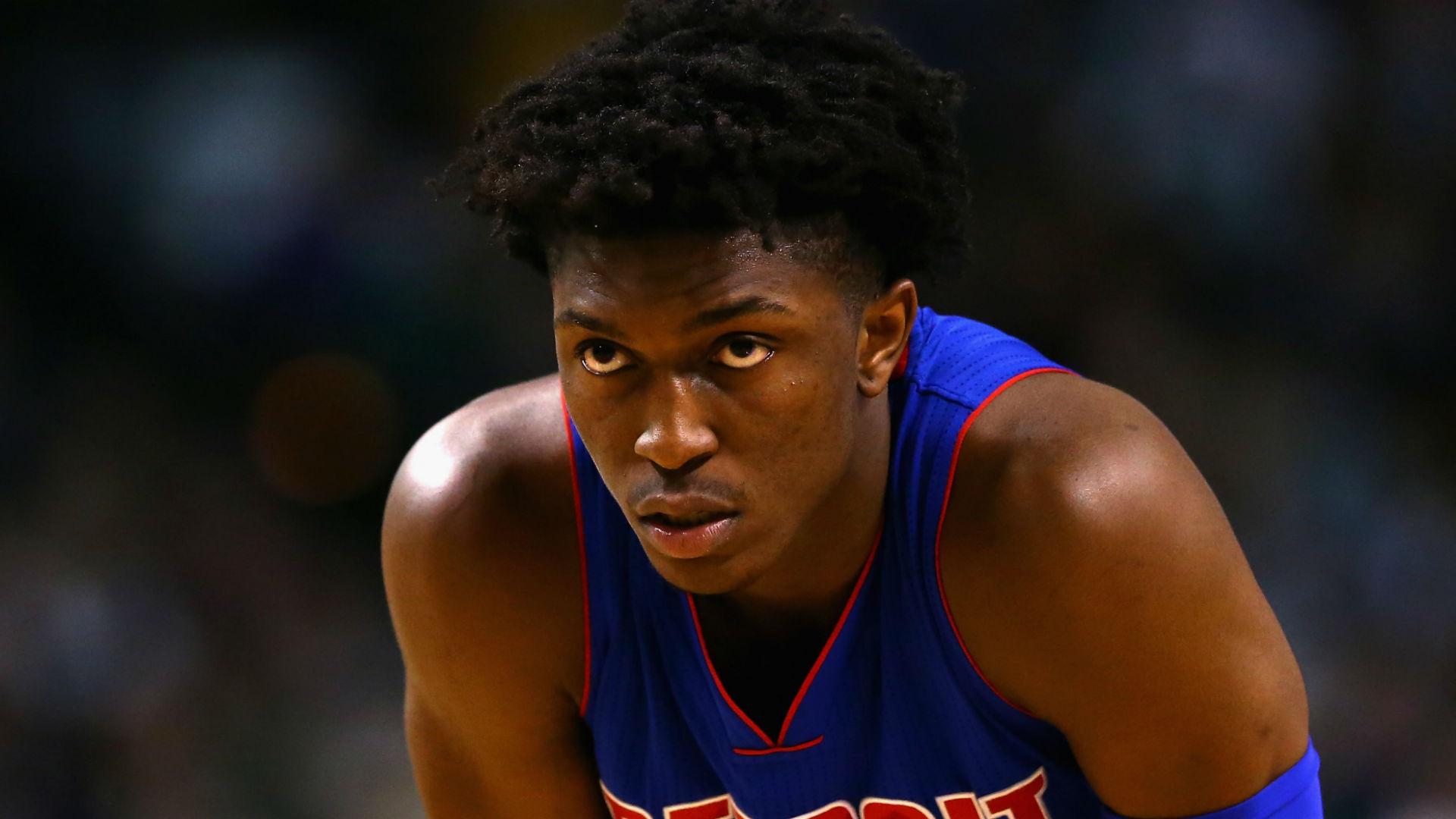 NBA trade rumors: Pistons interested in Evan Fournier; in talks to trade Stanley Johnson