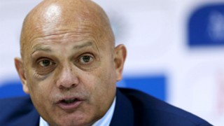 RayWilkins - Cropped