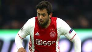 Amin Younes - cropped