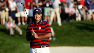 Patrick Reed - cropped