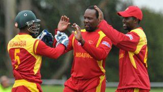 zimbabwe - CROPPED