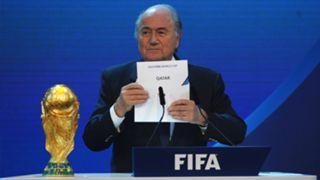 Sepp Blatter - cropped