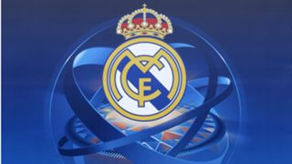 realmadrid - CROPPED