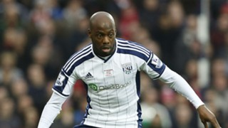 Youssoufmulumbu - Cropped