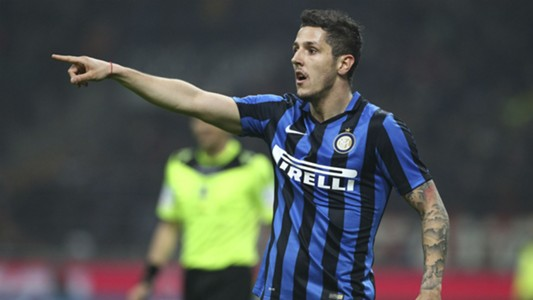 StevanJovetic - cropped