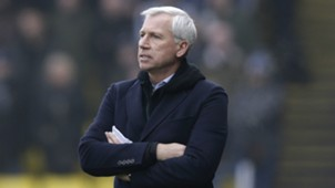 Pardew - cropped