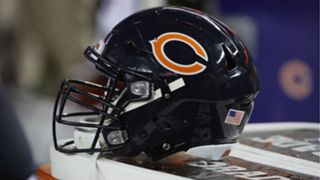 Bears-helmet-USNews-050619-ftr-getty