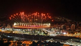 OlympicStadium - cropped