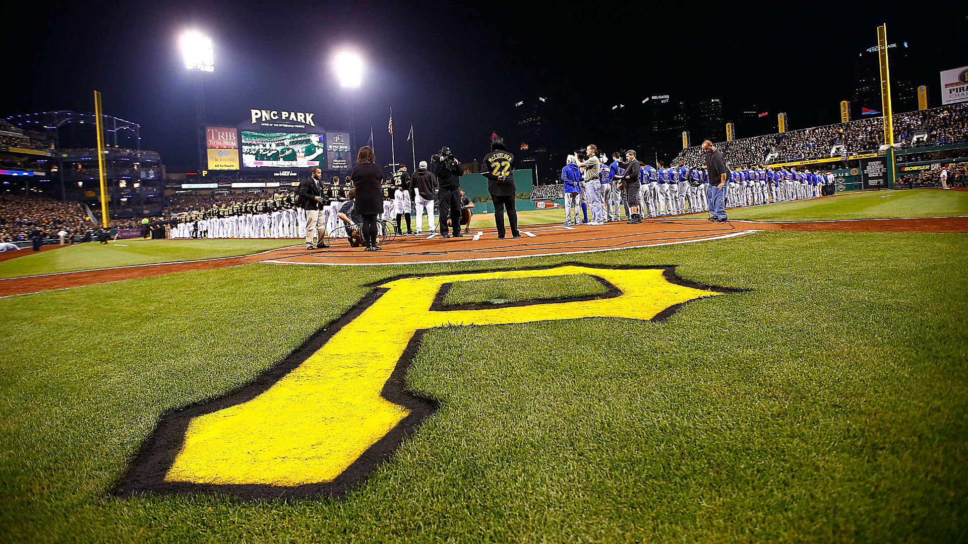 Details emerge from Felipe Vazquez case; Pirates rocked by accusations