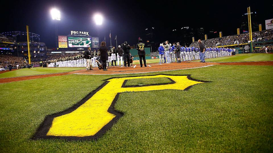 Bob Friend, former Pirates All-Star pitcher, dies at 88
