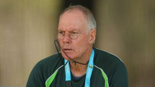 GregChappell-Cropped