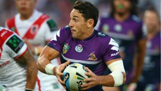 BillySlater-cropped