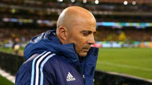 Sampaoli-cropped.