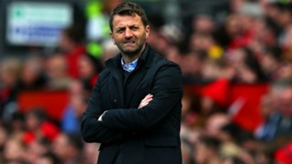 TimSherwood-Cropped