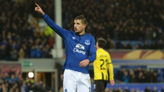 KevinMirallas - Cropped