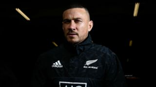 Sonny Bill Williams_cropped