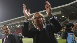 jan olde riekerink - cropped