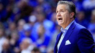 John-Calipari-USNews-112018-ftr-getty