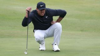 koepka-brooks-10182019-getty-ftr.jpg