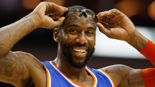 stoudemire-amare-21615-us-news-getty-FTR