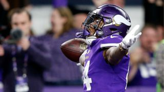 StefonDiggs-Cropped