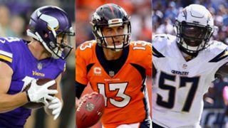 Siemian-Brown-Thielen-092017-USNews-Getty-FTR