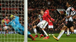 Paul Pogba goal_cropped