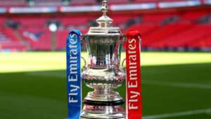 FACup - cropped