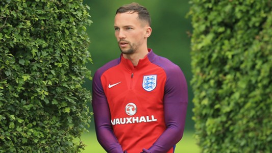 danny drinkwater - cropped