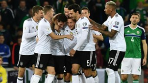 Germany celebrate_cropped