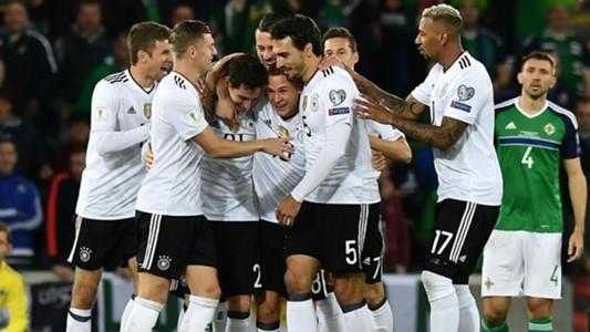Germany celebrate_cropped