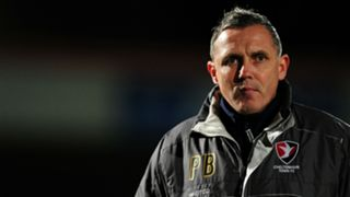 PaulBuckle - Cropped