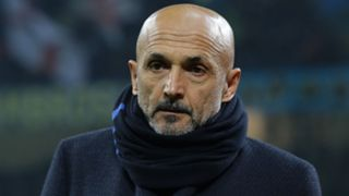 LucianoSpalletti - cropped