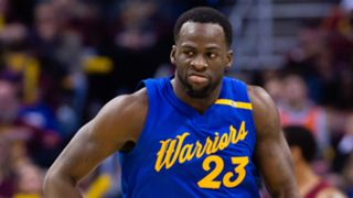 draymond-green-12017-usnews-getty-FTR