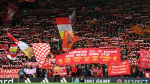 Liverpoolfans - cropped