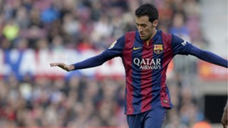 Busquets - cropped