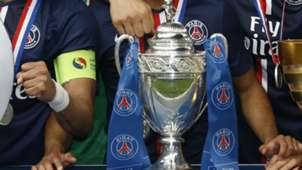 CoupedeFrance-Cropped