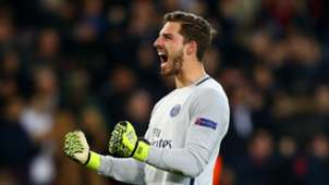 KevinTrapp - cropped
