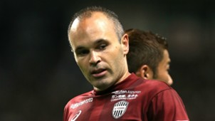 andresiniesta-cropped