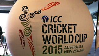CricketWorldCup - Cropped