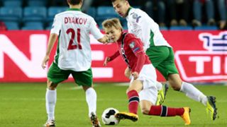 Odegaard - cropped