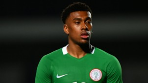 Alex Iwobi_cropped