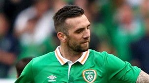 shaneduffy-cropped