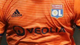 Lyon-cropped